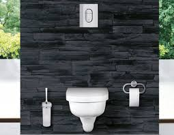 تعمیر توالت فرنگی الکترونیکی ;تعمیر توالت فرنگی با قطعات اورجینال