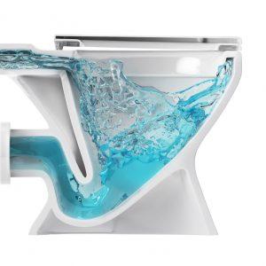 سیستم-تخلیه-توالت-فرنگی