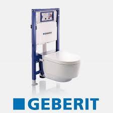 برای تعمیر و سرویس تعمیر توالت فرنگی والهنگ با ما تماس بگیرید