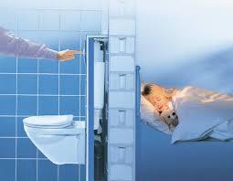 خدمات فنی مهندسی مرادی ارایه دهنده قطعات ولوازم والهنگ–توالت فرنگی وفلاش تانک توکار